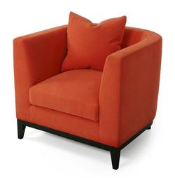 Кресло LINELL в LUXURY SOFAS