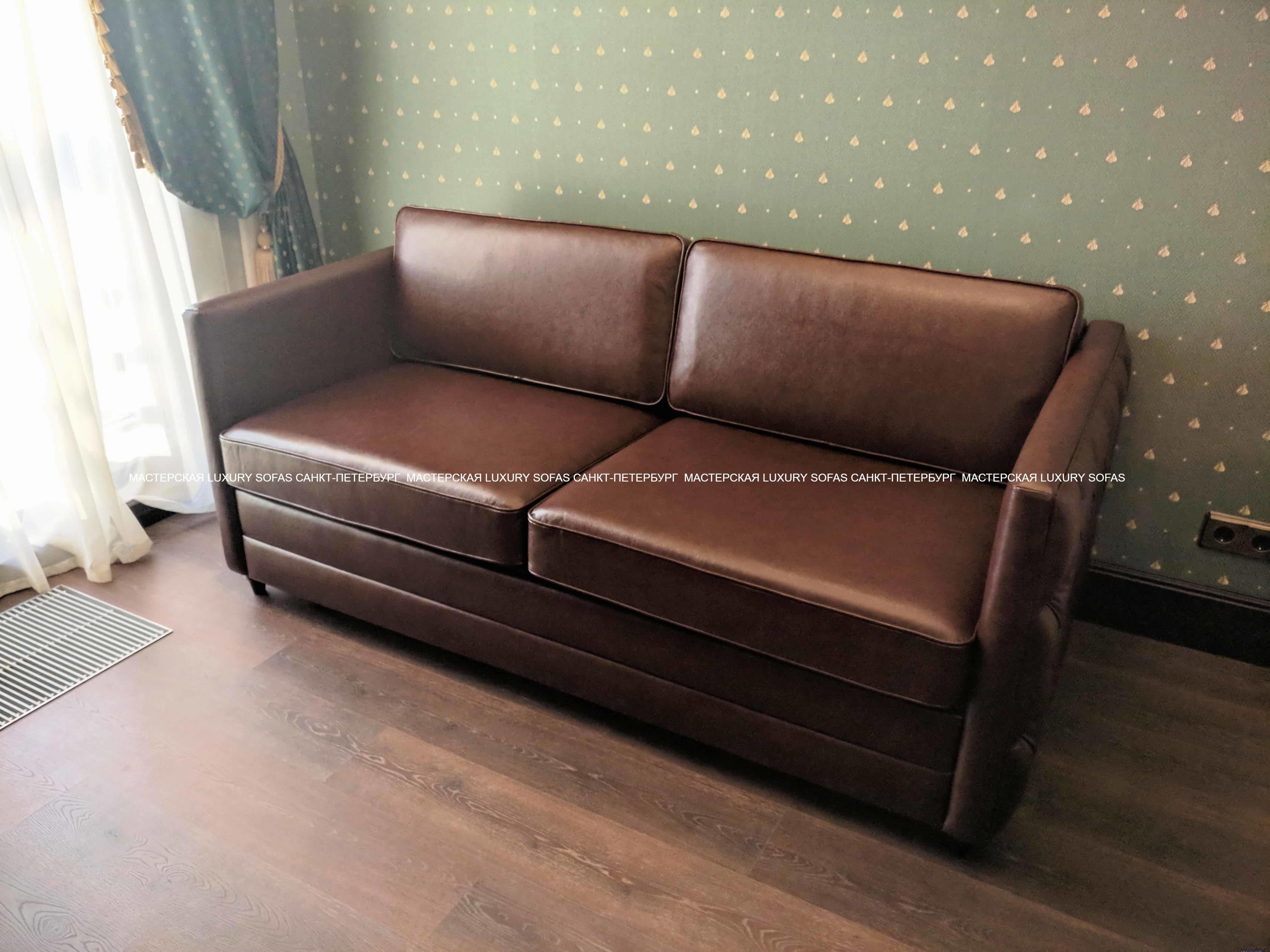 Диван-кровать Winston
