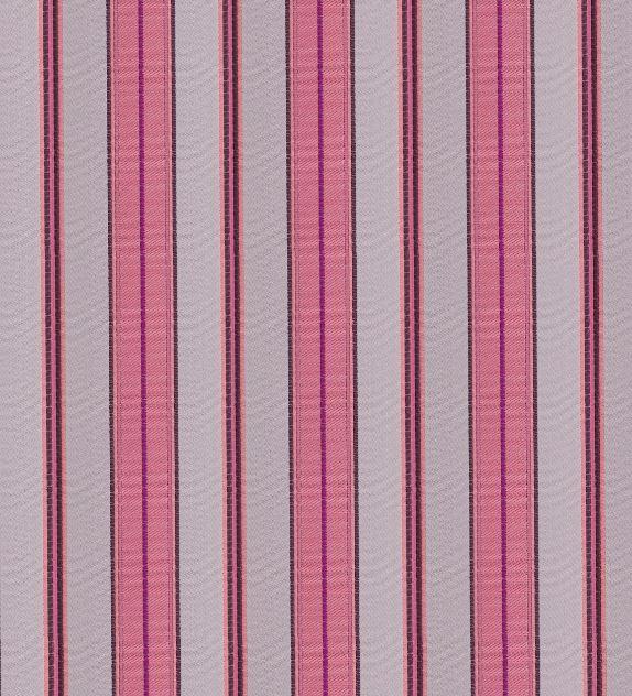 Stripe Col. 08
