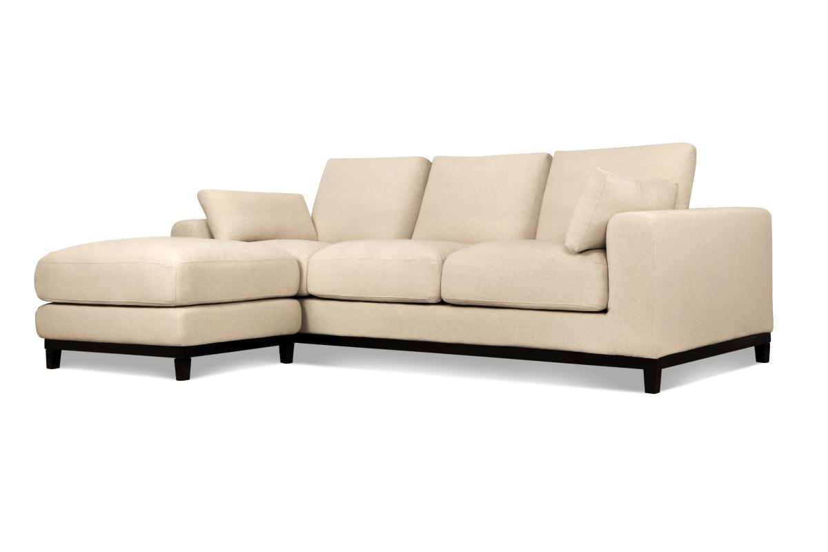 Угловой диван MARTA в LUXURYSOFAS