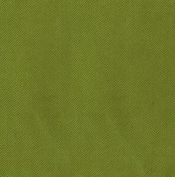 Col. 038