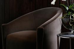 Кресло GRECO в LUXURY SOFAS
