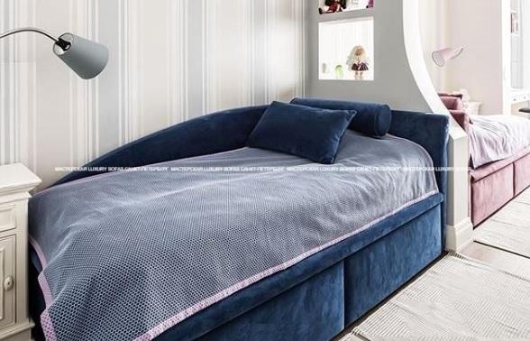 Диван-кровать Fata