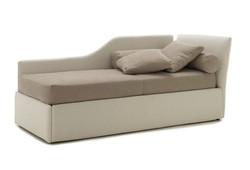 Диван-кровать BIBA в LUXURY SOFAS