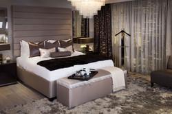 Основание кровати Beethoven