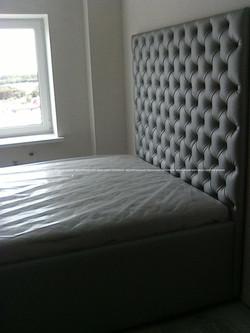 Кровать SB19