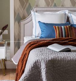 Кровать SB91