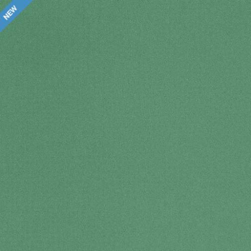 715 Aquamarine