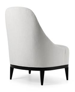 Кресло STANLEY в LUXURY SOFAS