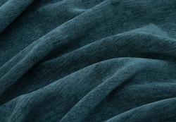 SHenill-Atmosphere_sea_wave
