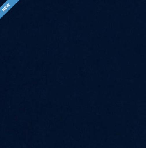 704 Dark Blue