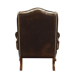 Кресло ANNE в LUXURY SOFAS