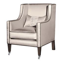 Кресло SIENNA в LUXURY SOFAS