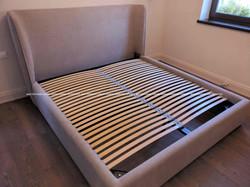 Кровать SB370-2