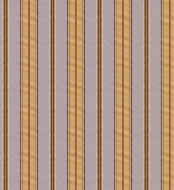 Stripe Col. 04
