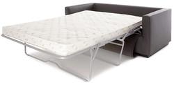 Диван-кровать ECHA в LUXURY SOFAS