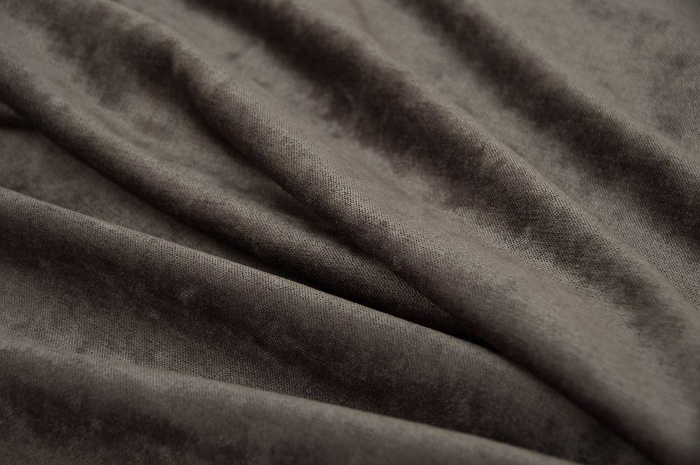 SHenill-Niagara-brown