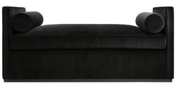 Диван-кровать TRENT в LUXURYSOFAS
