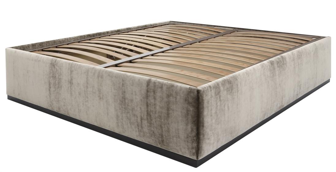Основание кровати Corelli