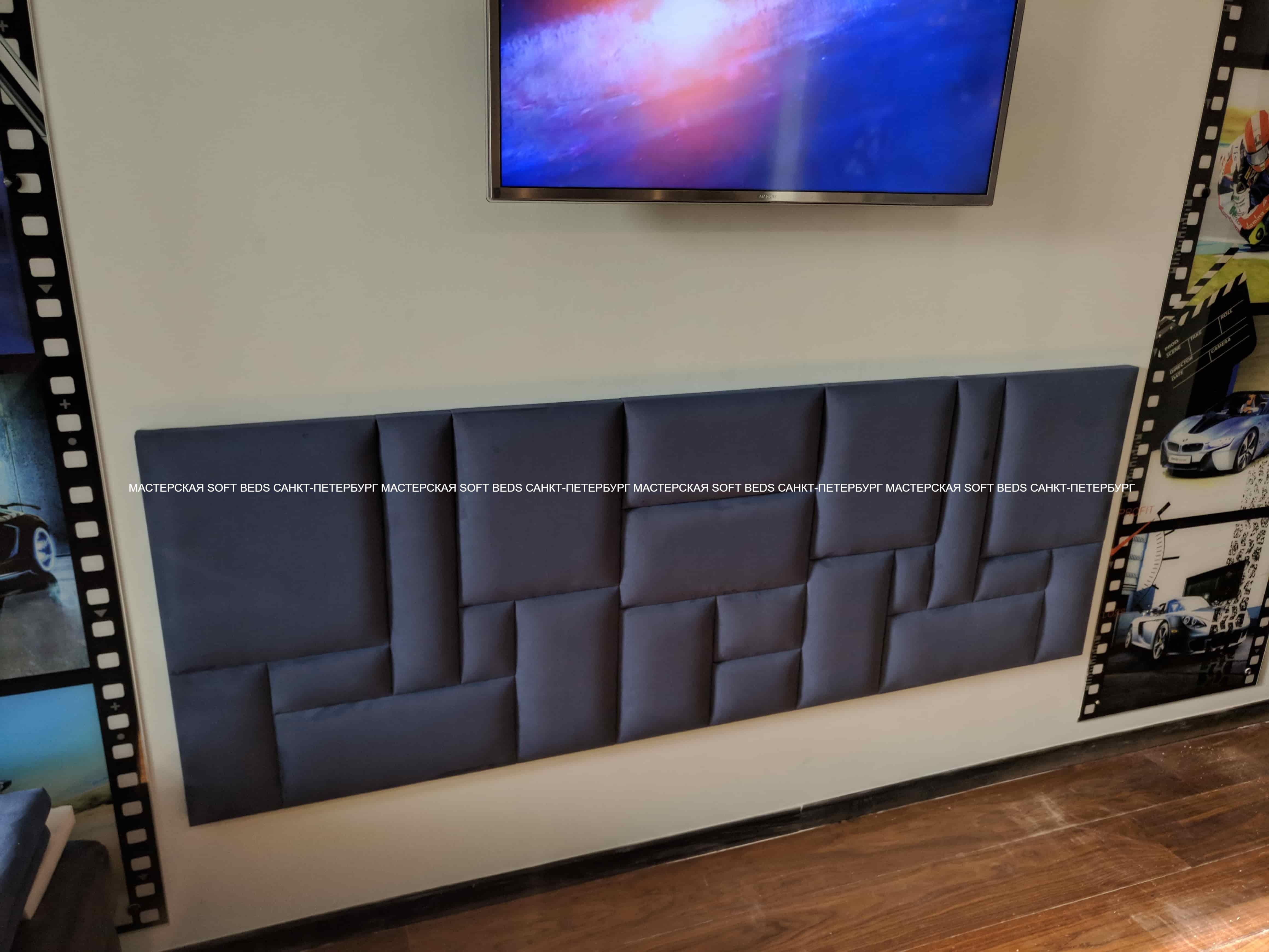 Стеновая панель SB310