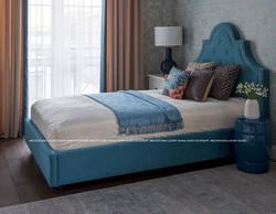 Детская кровать SB30