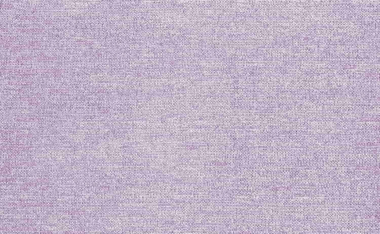 Алина-10753