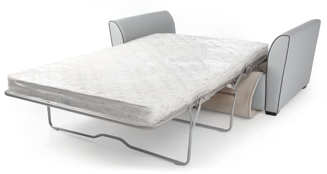 Диван-кровать SUNDERLAND LUXURYSOFAS