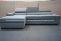 Угловой диван Astro