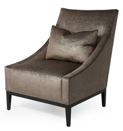 Кресло VALERA в LUXURY SOFAS