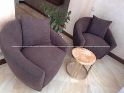 Кресло LS215