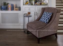 Кресло LS30