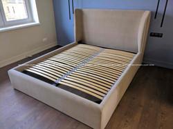 Кровать SB370-1