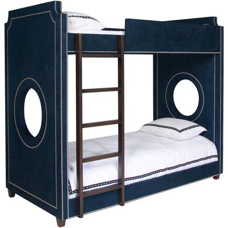 Кровать GRAMER в LUXURY SOFAS