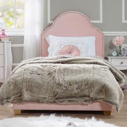 Детская кровать BELLA в LUXURY SOFAS