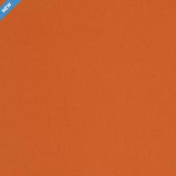 307 Orange