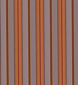 Stripe Col. 03