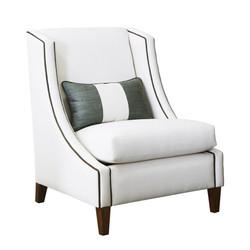 Кресло URLA в LUXURY SOFAS