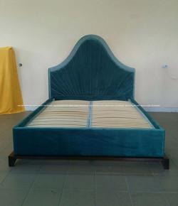 Кровать Belgravia