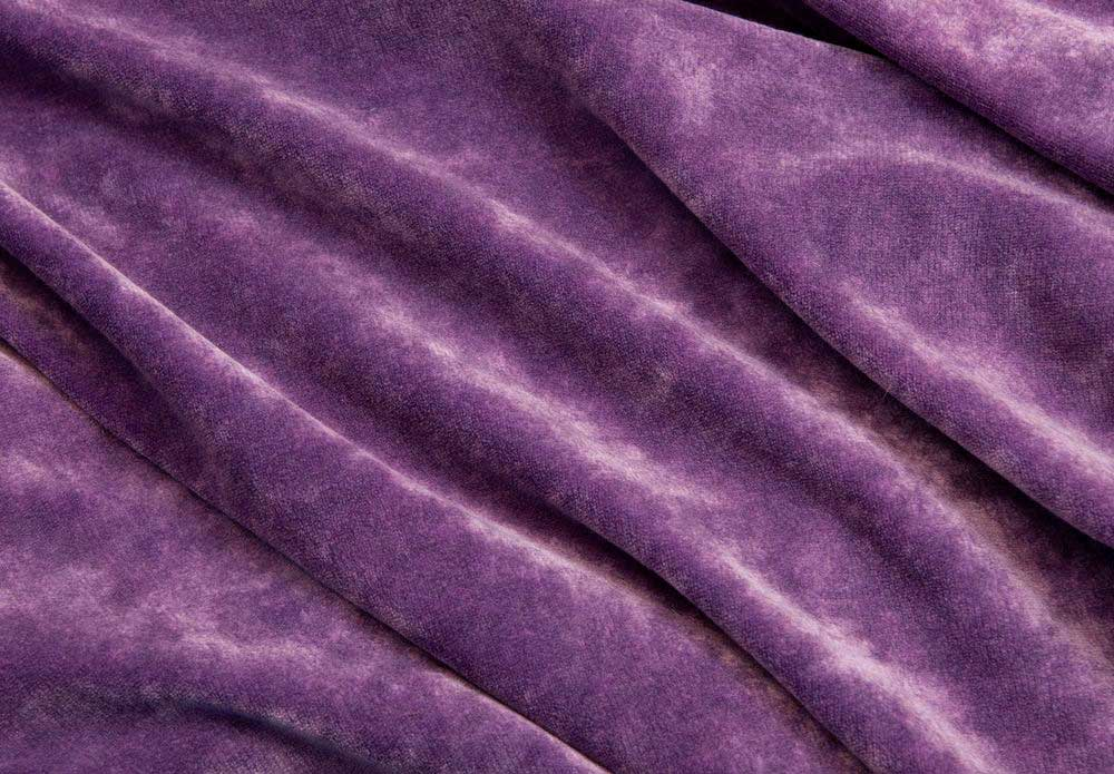Fortune_velour_wood_violet