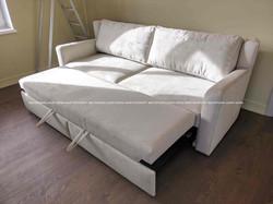 Диван-кровать LS470
