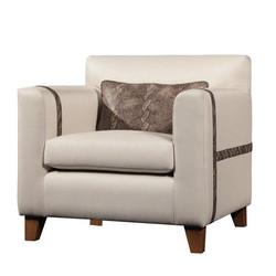 Кресло SIBEL в LUXURY SOFAS