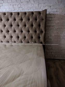 Кровать Nante