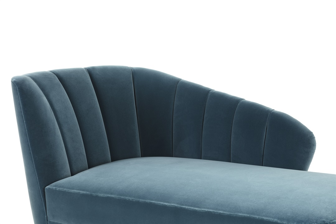 Кушетка CARRARA в LUXURY SOFAS