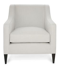 Кресло HOGARTH в LUXURY SOFAS