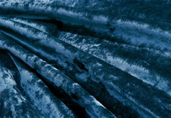 Madeira_blueness_