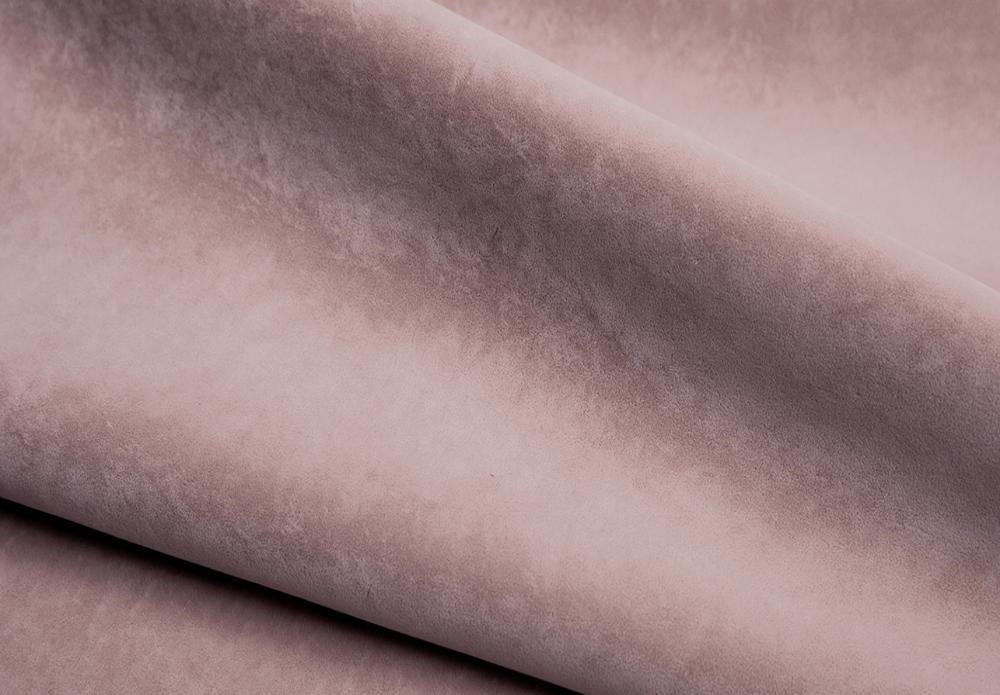 Flok-remix_pink_nectar