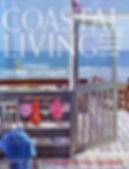 CoastalLiving_mag_sm.jpg