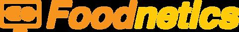 Foodnetics-web.png
