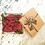 Thumbnail: Gėlių dėžutė