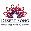 Desert Song Healing Arts Center link